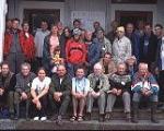 gruppbild-2002