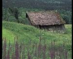 offerdalsberg