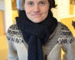 Jenny Olsson