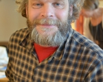 Björn Ström