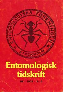 ET 1975 1-2 omslag