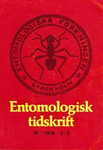 ET 1976 1-2 omslag