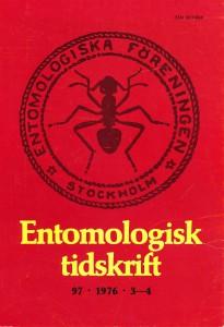ET 1976 3-4 omslag