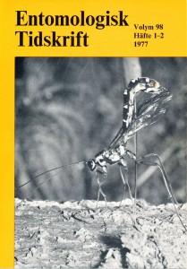 ET 1977 1-2 omslag