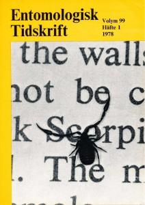 ET 1978 1 omslag