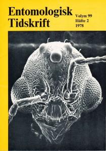 ET 1978 2 omslag