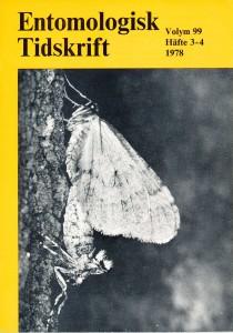 ET 1978 3-4 omslag