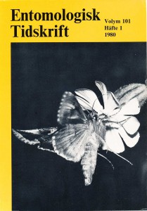ET 1980 1 omslag