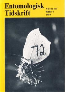 ET 1980 4 omslag
