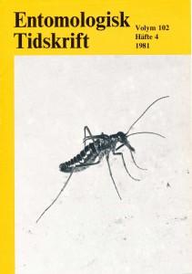 ET 1981 4 omslag