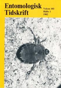 ET 1982 1 omslag