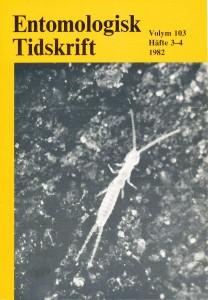 ET 1982 3-4 omslag