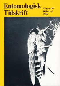 ET 1986 1-2 omslag