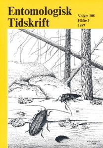 ET 1987 3 omslag