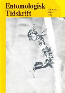 ET 1990 3 omslag