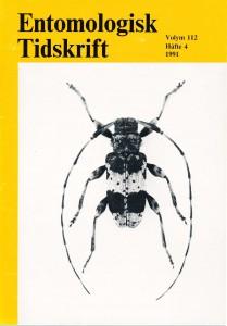 ET 1991 4 omslag