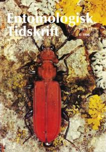 ET 1994 4 omslag