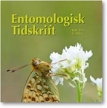 ET2011-1_200_DS