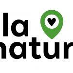GillaNaturen_logo_original