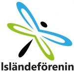 TSF-Logo-Version-4