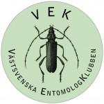VEK-logga_stor