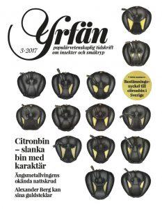 EFÖ - Vietnamns dagfjärilar @ Naturcentrum, Trädgårdsföreningen | Östergötlands län | Sverige