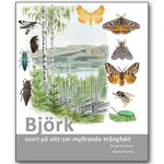 bjorkbok_startsida