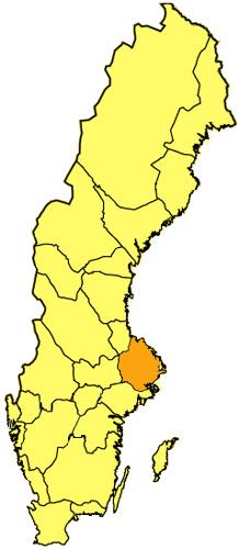 Sveriges Entomologiska Forening Sef S Medlemsforeningar I Sverige